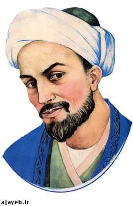 زندگینامه سعدی | http://tarikhonline.blogfa.com/