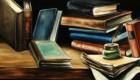 Hakim's Books