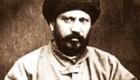Jamaluddin Afghan